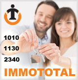Immototal